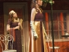 The Comedy of Errors in Ethington Theatre