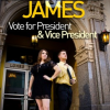 Meet the ASGCU Candidates: Mallory Freeman and James Prigge