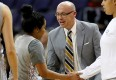 GCU coaches met D-I challenge head on