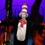 Seussical-033116.006