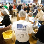 feed starving-122014.003
