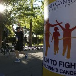 Run to Fight Cancer-031216.294