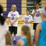 Girls Basketball Camp-061316.014