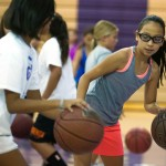 Girls Basketball Camp-061316.063