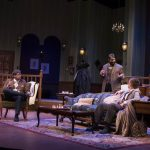 The Mousetrap-090116.040