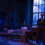 The Mousetrap-090116.076