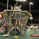 Robotics Competition-040717SG.006