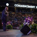 Commencement NT - 042718 - 053