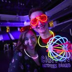 Glow Party-082419-026
